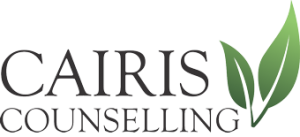 Cairis Counselling